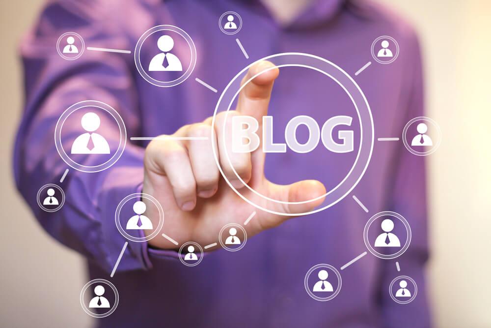 blog-corporativo-apiki-pme