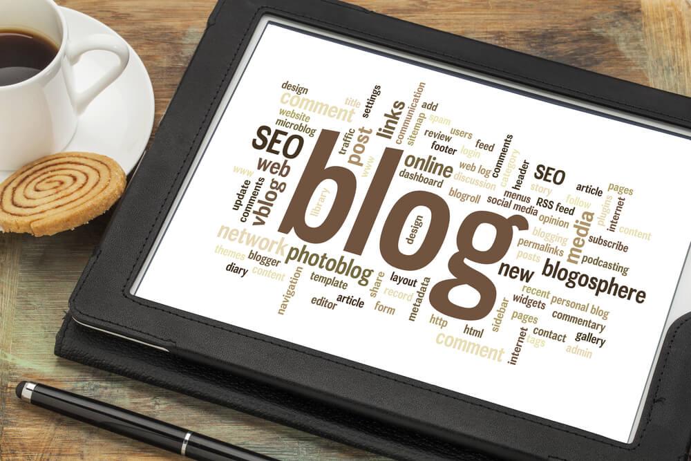 blog-corporativo-integrado