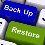 backup-migrar-o-wordpress