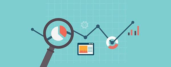 dicas valiosas de performance para WordPress
