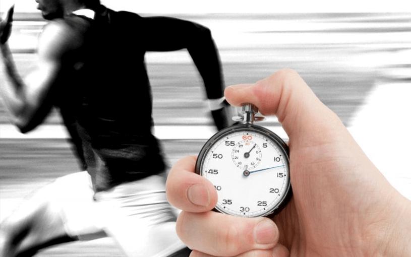 dicas valiosas de performance para wordpress destaque (1)