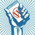 mobile-sites-com-wordpress