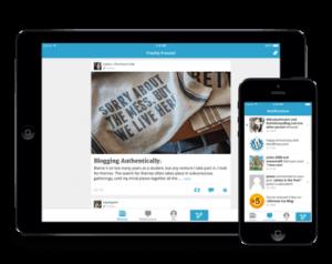 mobile-vantagens-wordpress