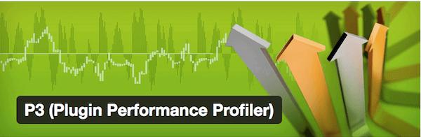 P3 - Plugin para analisar Performance no WordPress