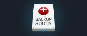 plugins migrar wordpress backup buddy