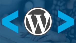 plugins-vantagens-wordpress