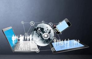 mobile-first-design-responsivo-1