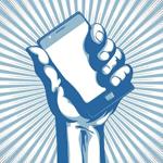 na-mao-mobile-first-wordpress