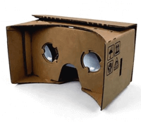 papelao-wp-vr-view