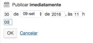 agendar-publicacoes-wordpress-i2