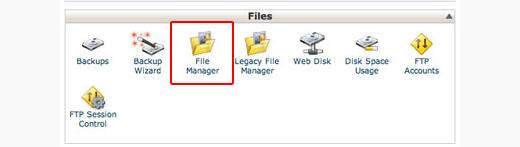 excluir-um-site-wordpress-passo2