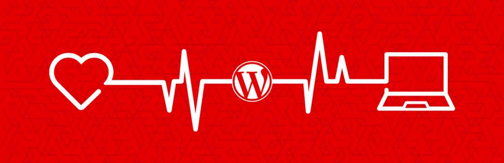 Plugin WP Care para monitorar vulnerabilidades de segurança no WordPress, plugins e temas