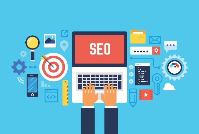 marketing digital e a importância do SEO para negócios online
